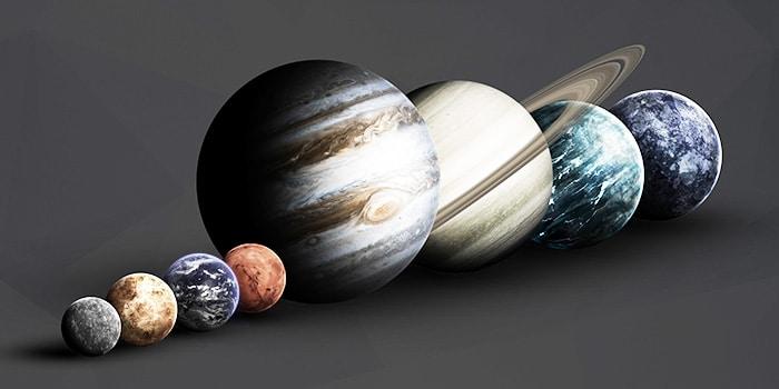 Best Astrologer In Mangalore