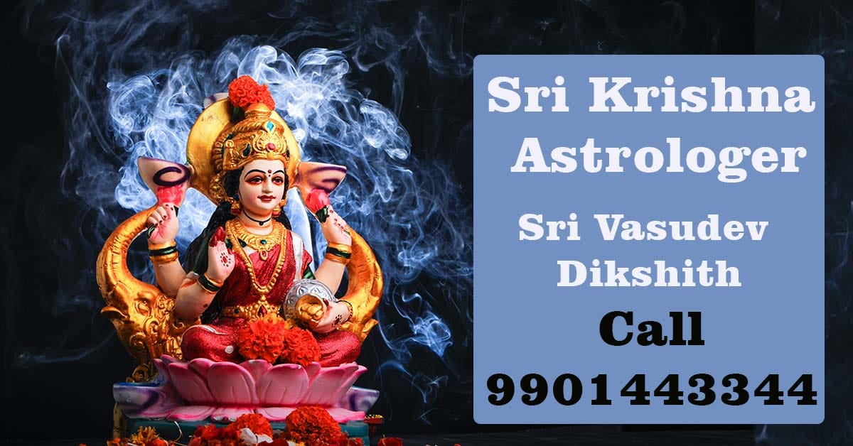 Genuine Astrologer in Bangalore