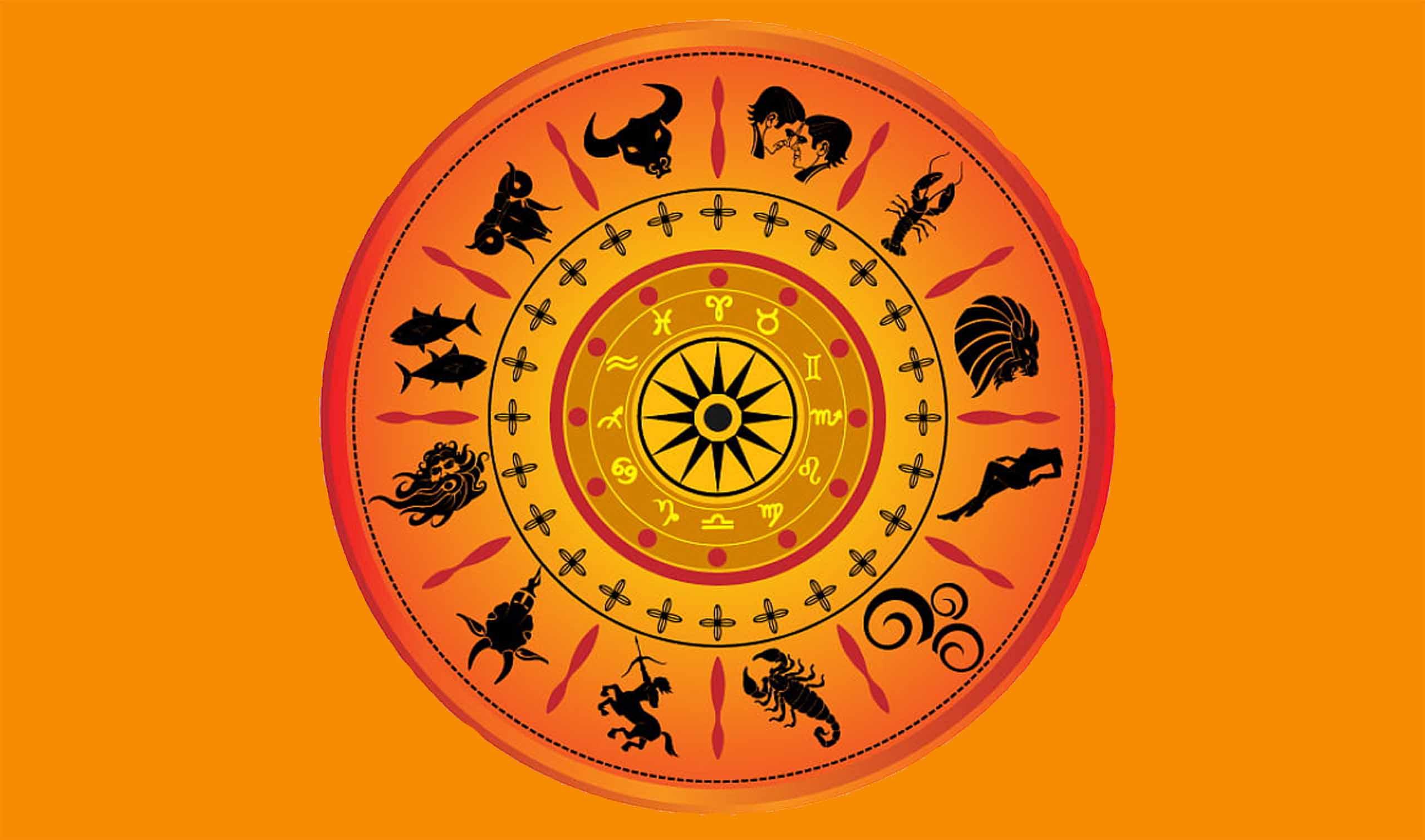 Best Astrologer in Belgaum | Genuine Astrologer in Belgaum