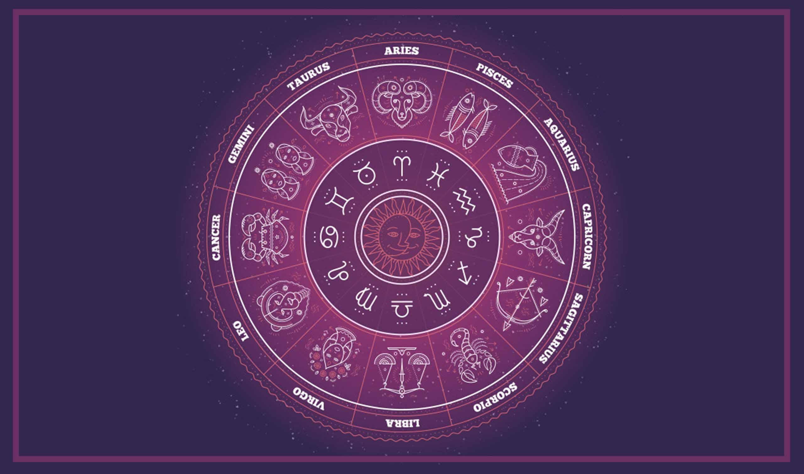 Best Astrologer in Chikballapur