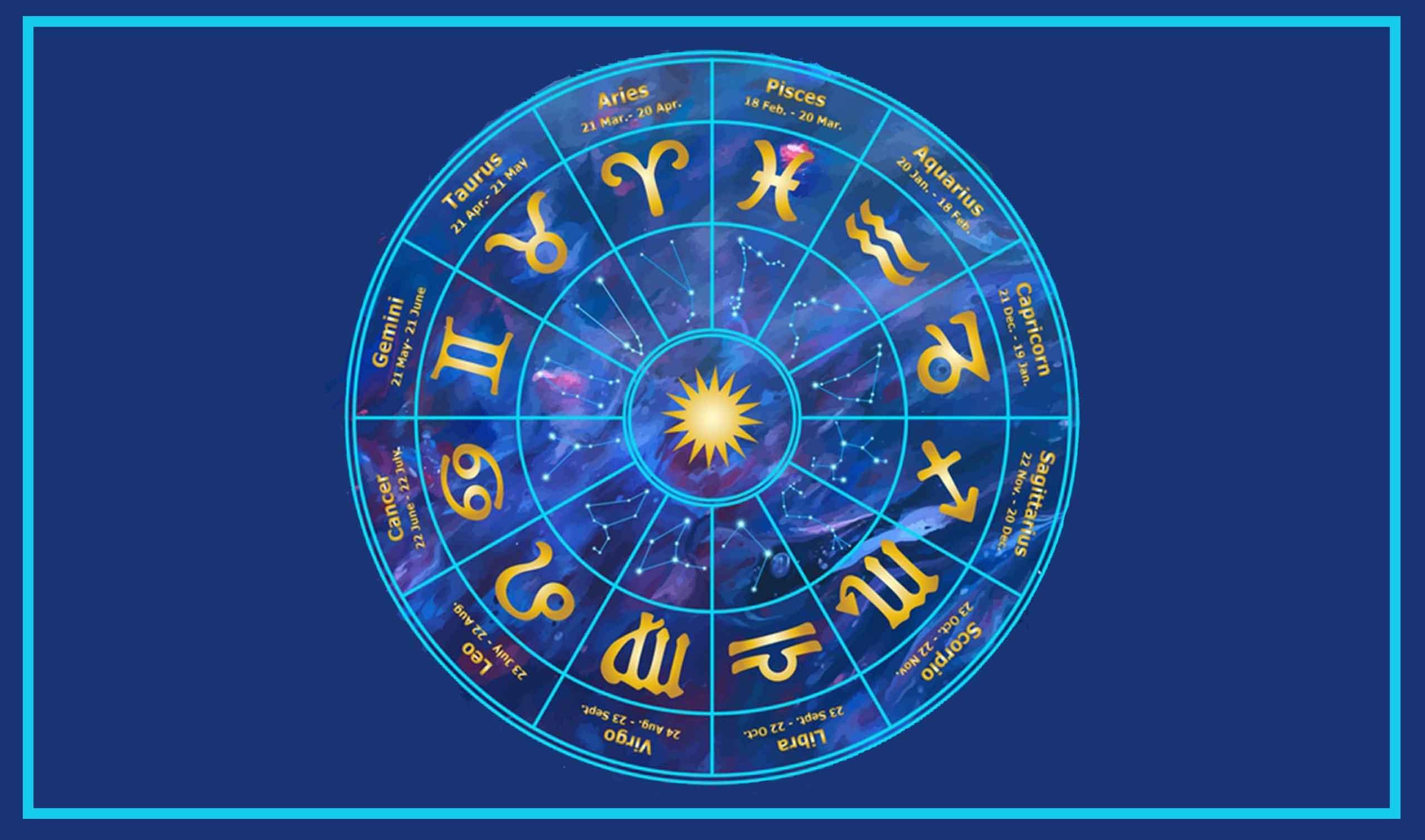 Best Astrologer in Chikkamagaluru | Genuine Astrologer in Chikkamagaluru