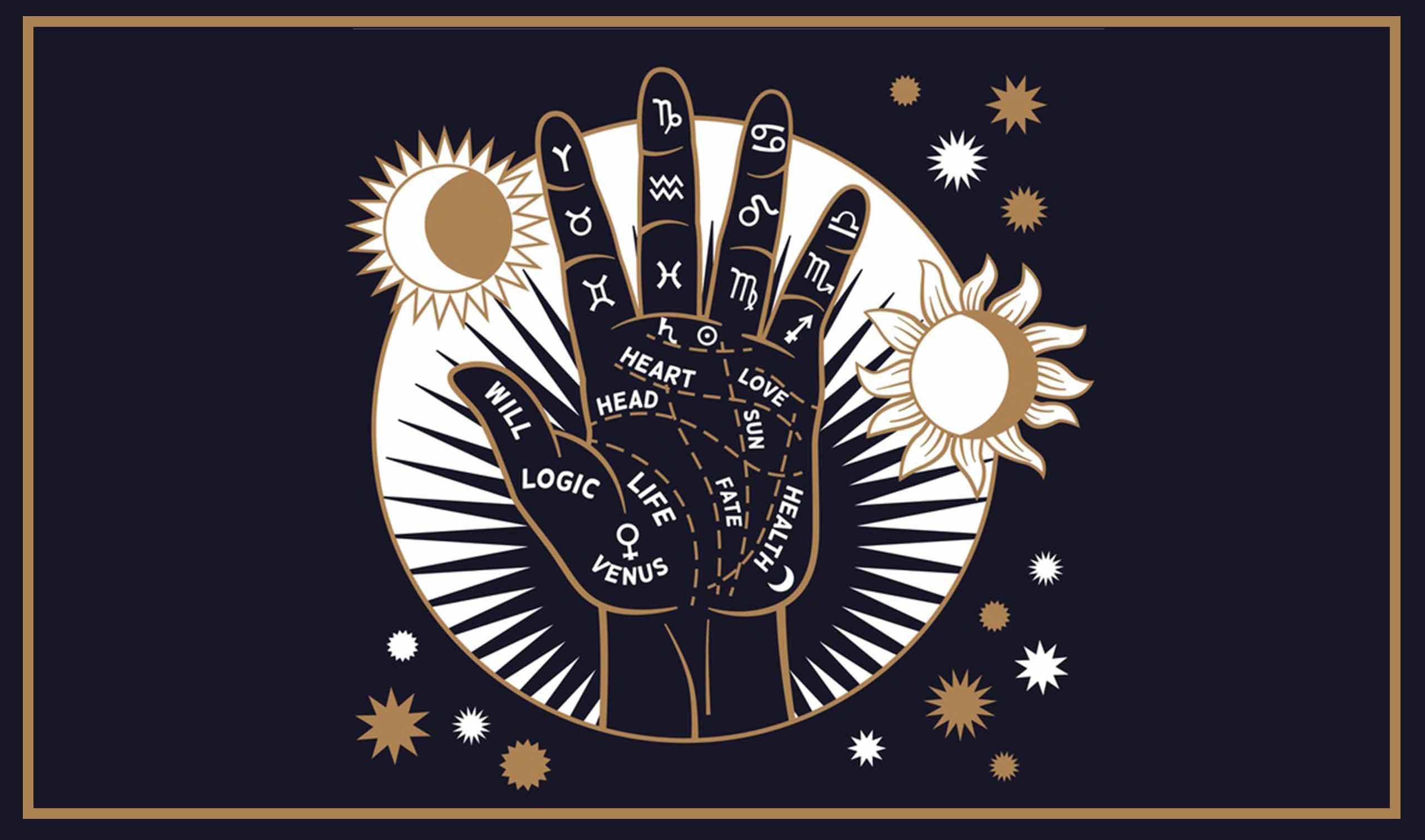 Famous Astrologer in Chikkamagaluru | Top Astrologer in Chikkamagaluru