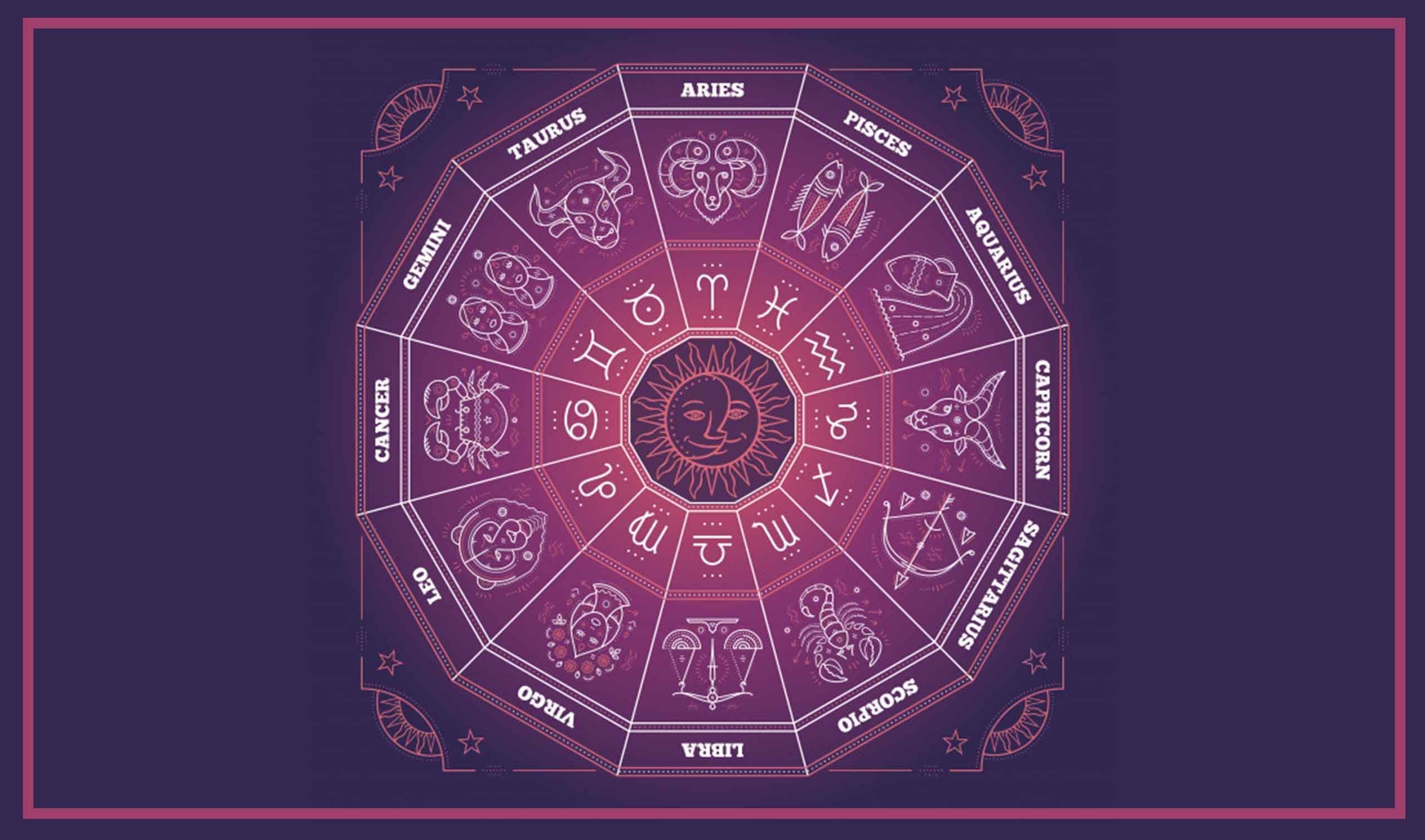 Best Astrologer in Dharwad