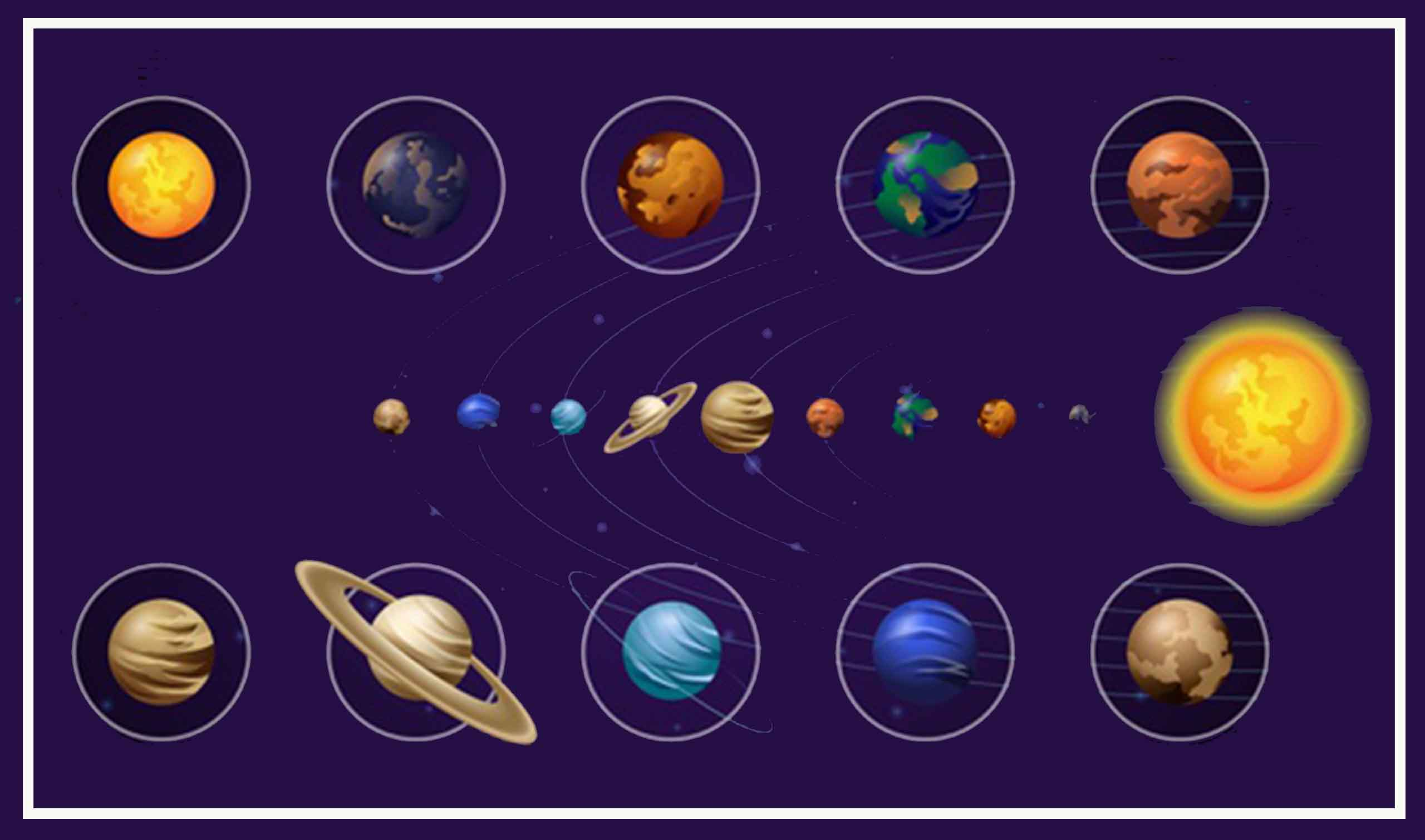 Famous Astrologer in Dharwad | Top Astrologer in Dharwad