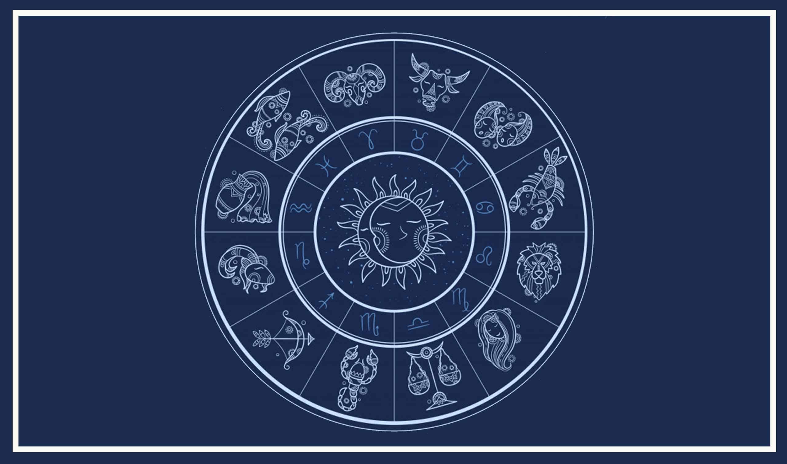 Best Astrologer in Hassan