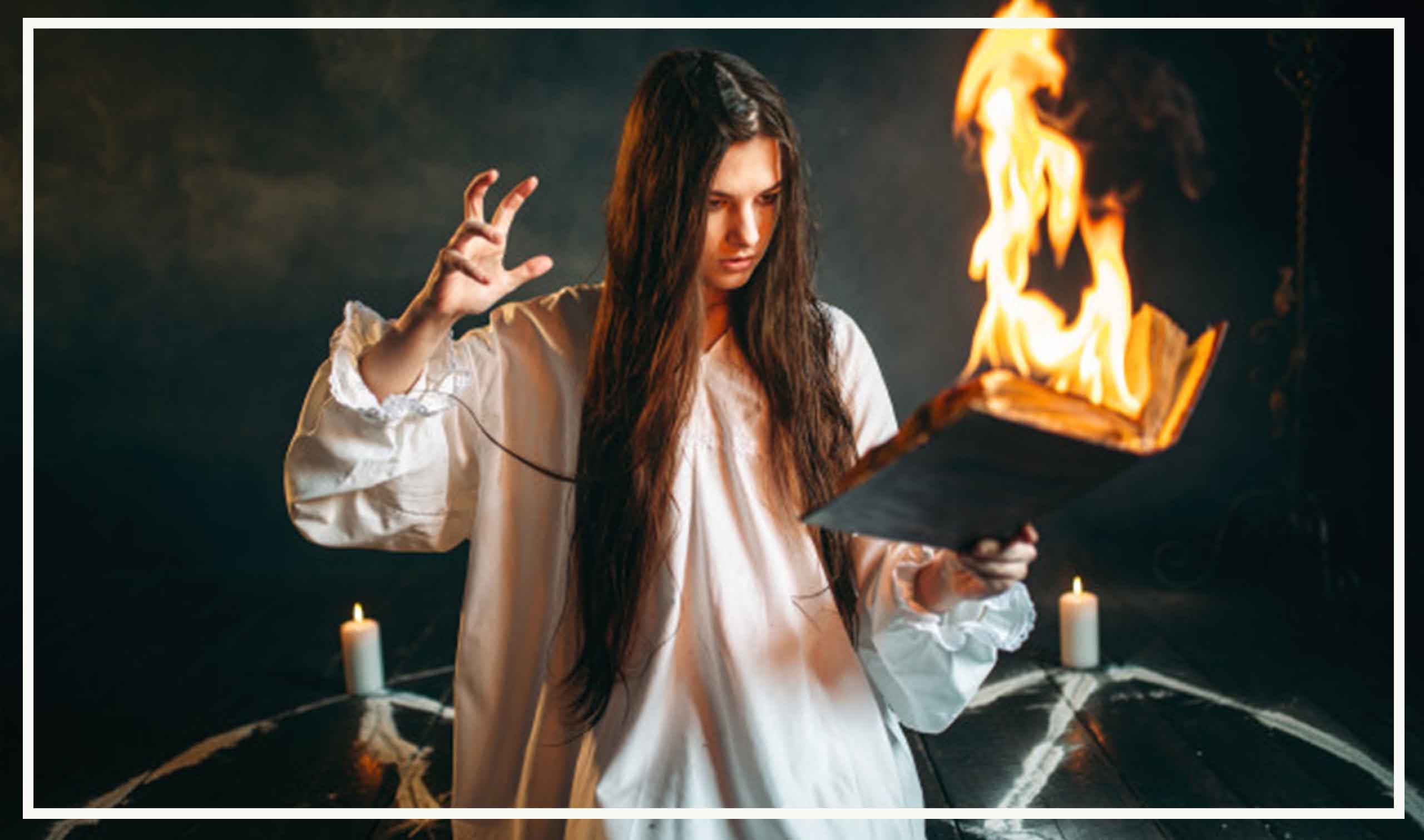 Black Magic Specialist in Haveri | Black Magic Pandit in Haveri