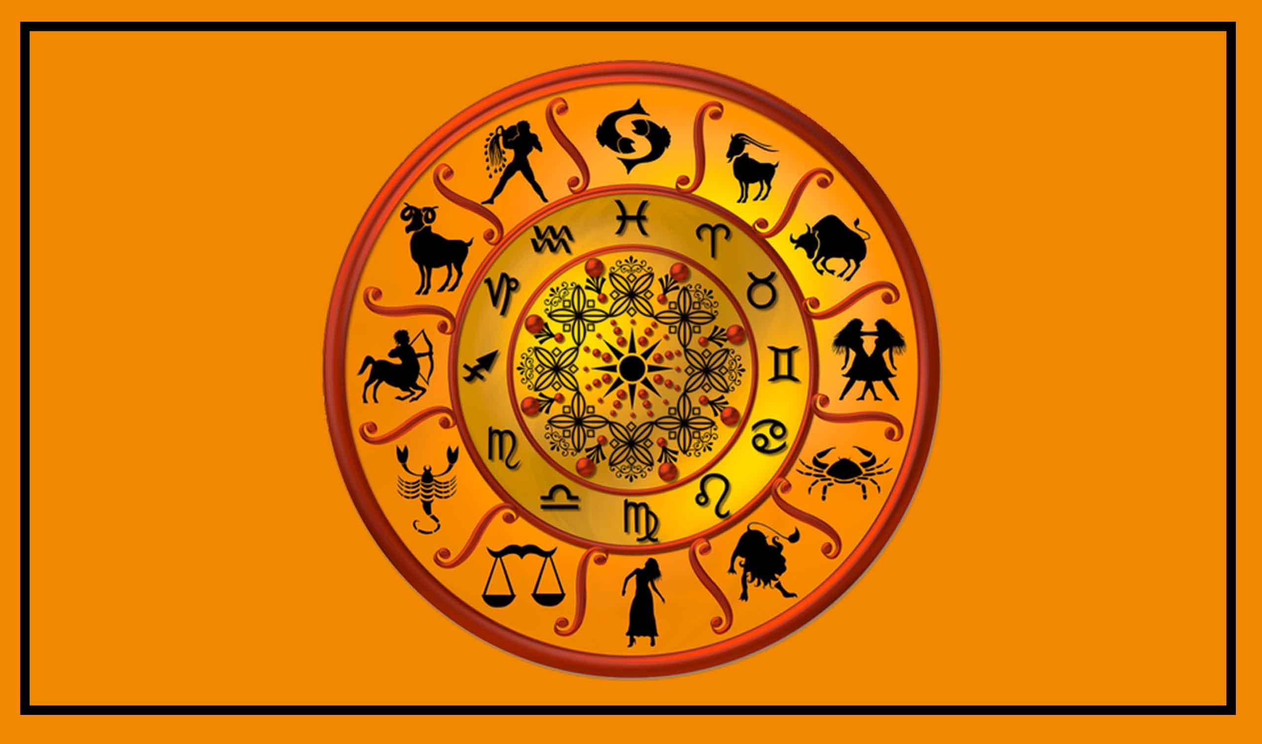 Best Astrologer in Koppal