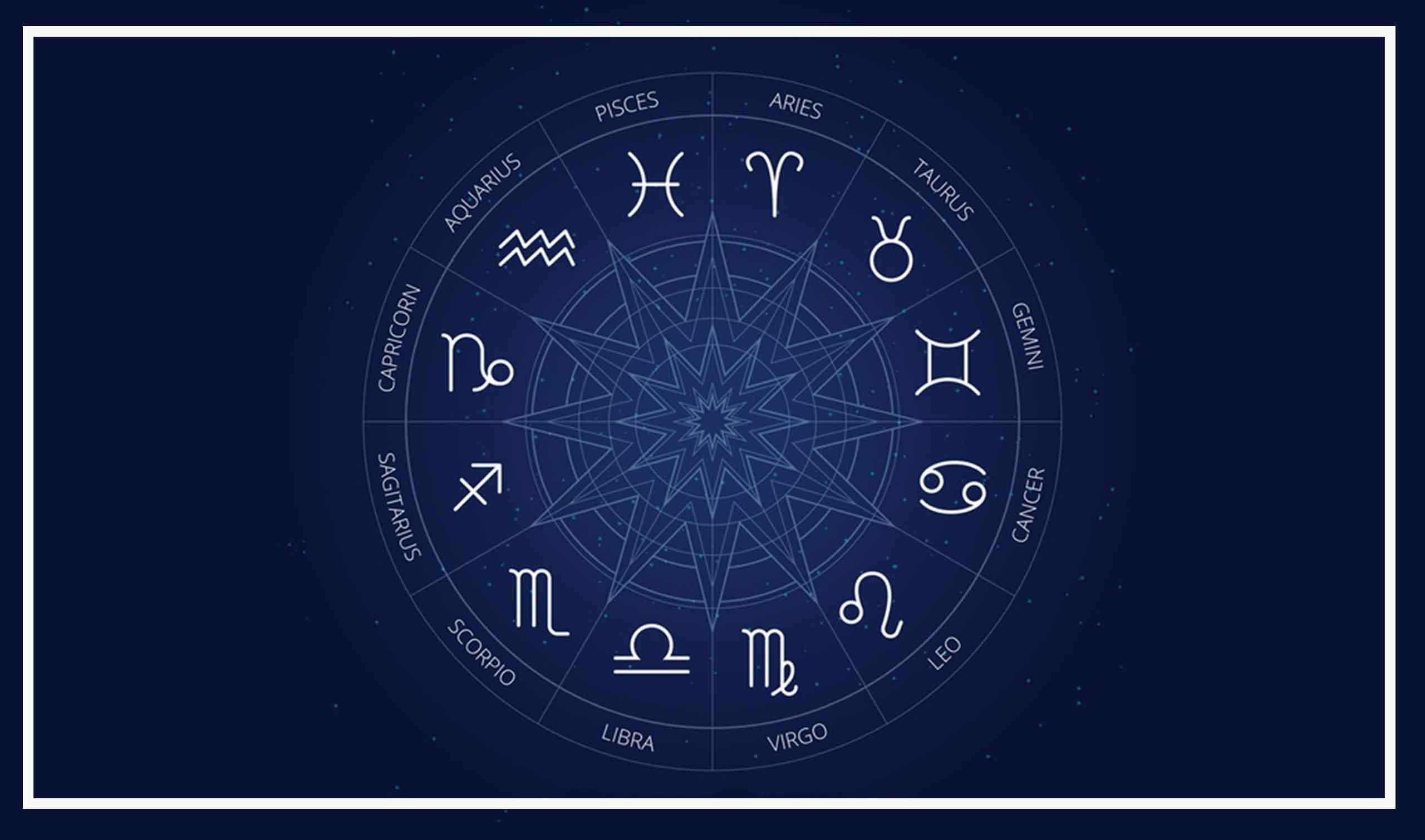 Best Astrologer in Mandya