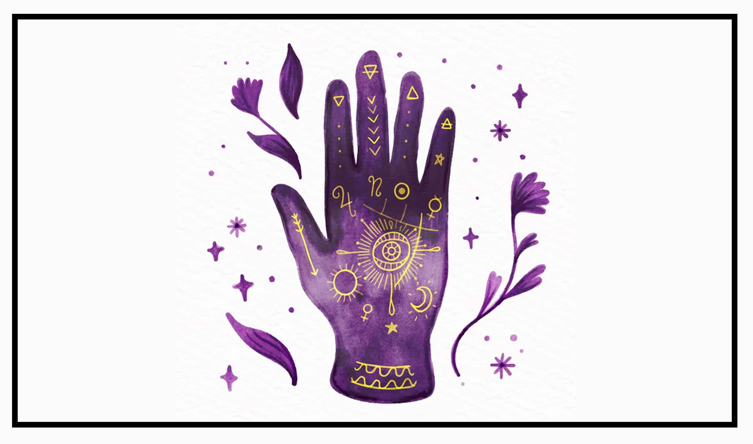 Famous Astrologer in Mandya | Top Astrologer in Mandya