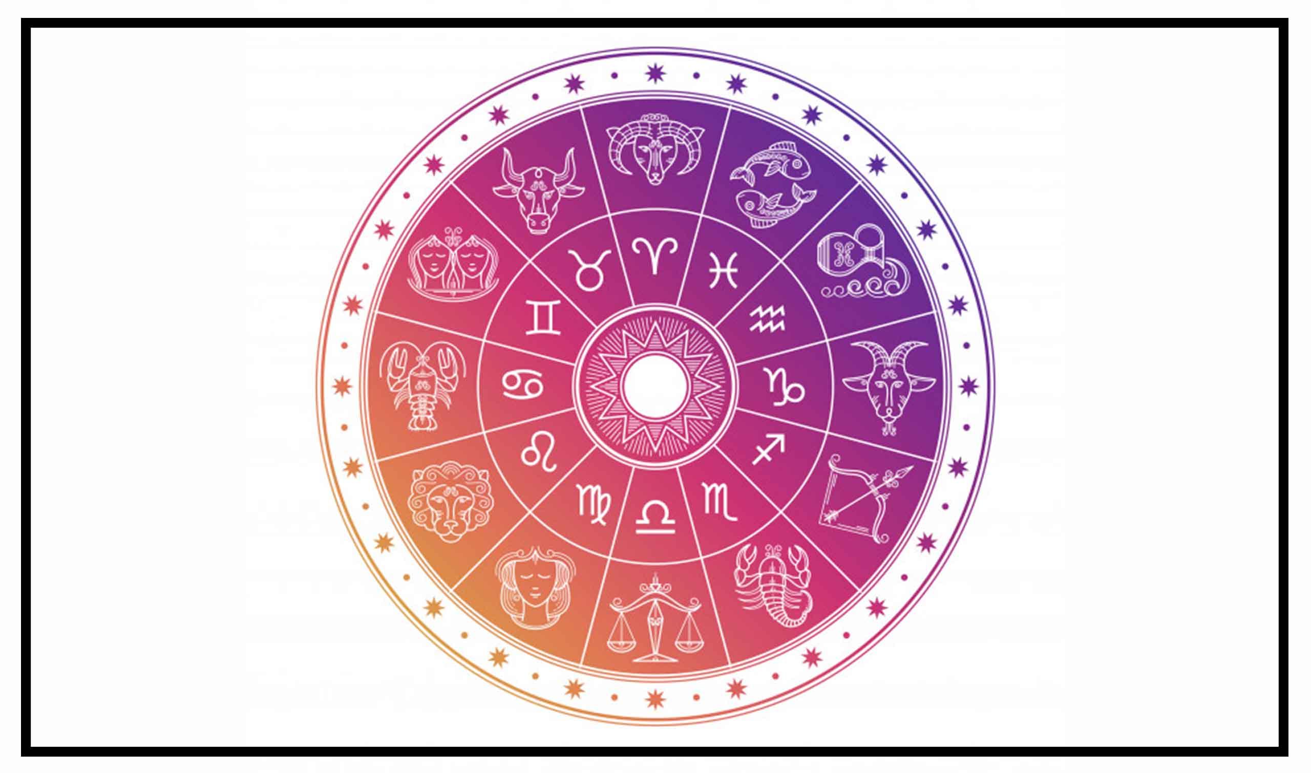 Best Astrologer in Ramanagara