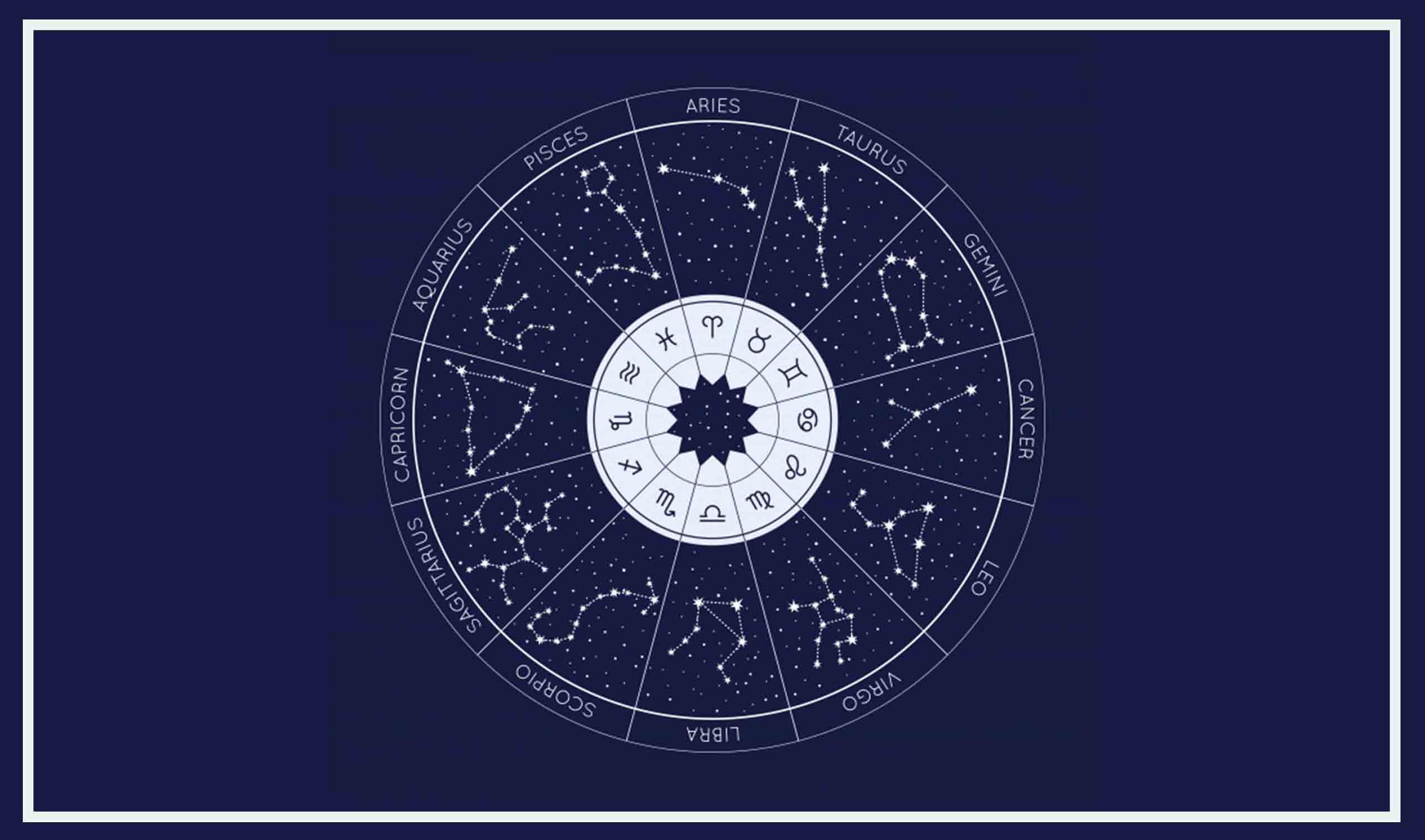Best Astrologer in Udupi